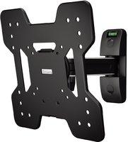 UCHWYT LCD/LED PREMIUM, VESA 200X200, FULLMOTION 1 RAMIĘ