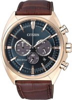 Citizen Chrono CA4283-04L