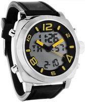 Timemaster LCD 167-02