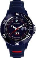 Ice Watch BMW Motorsport BMW Motorsport 000838