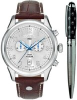 Roamer Soleure Chrono 540951 41 16 05SET
