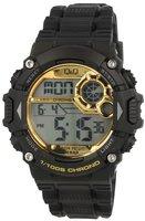 Q&Q M146-800