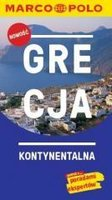 Grecja kontynentalna - Klaus Btig