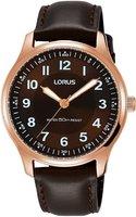 Lorus RG216MX9