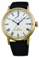 Orient Star WZ0321EL