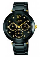 Lorus RP601DX9