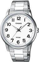Casio Standard Analogue MTP-1303D-7BVEF