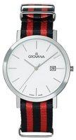 Grovana GV12301663