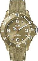 Ice Watch 014554
