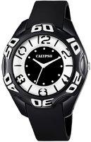 Calypso K5622-1