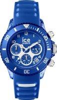 Ice Watch 012734