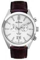 Grovana GV1294.9532