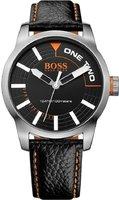 Hugo Boss Orange 1513214