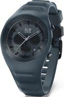Ice Watch 014944