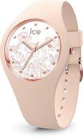 Ice Watch Ice Flower 016670