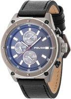 Police PL.14537JSU/02A