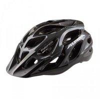 ALPINA Kask rowerowy MYTHOS 20   rozmiar 52 57   kolor czarny