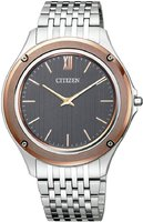 Citizen AR5004-59H
