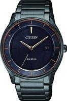 Citizen Elegance BM7407 81H