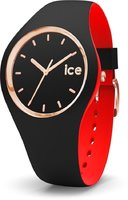Ice Watch 007236