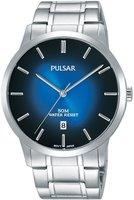 Pulsar PU-PS9527X1