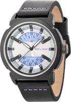 Police PL.14544JSB/13A