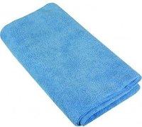 TREKMATES ręcznik szybkoschnący SOFT FEEL TRAVEL
