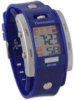 Timemaster LCD 148-04