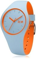 Ice Watch Ice Duo 001495