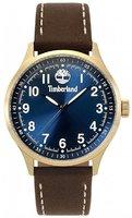 Timberland TBL.15353JS/79 Mattison