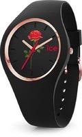 Ice Watch Ice Flower 016673
