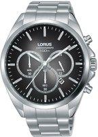 Lorus RT365GX9