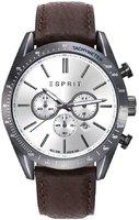 Esprit ES108811002