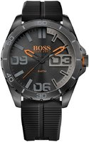 Hugo Boss Orange 1513452