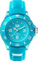 Ice Watch 001458
