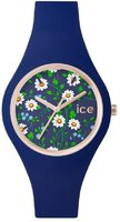Ice Watch Ice Flower 001441