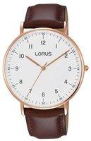 Lorus LOR RH894BX9