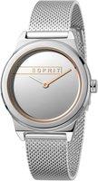 Esprit ES1L019M0075