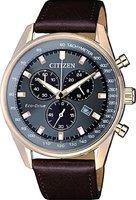 Citizen Chrono AT2393-17H