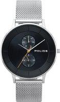Police PL.15402JS/02MM