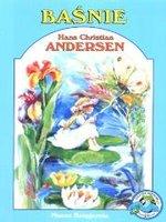 Baśnie Andersena NK - Hans Christian Andersen