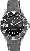 Ice Watch 015772