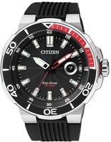 Citizen Sport AW1420-04E
