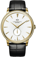 Continental ZEG. CON 14202-GT556710
