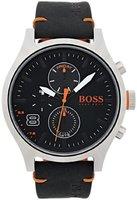 Hugo Boss Orange 1550020