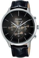 Pulsar PT3865X1