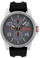 Hugo Boss Orange 1550007