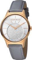 Esprit ES1L026L0035