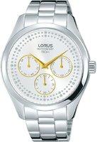 Lorus RP695CX9