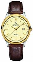 Atlantic Sealine 22341.43.31